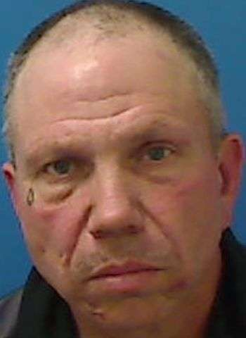 Hickory Man Charged With Being No-Show In Court To Answer To Multiple Allegations