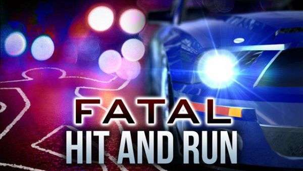 Hit And Run Crash In Iredell County Results In Death Of Pedestrian, Charges Possible