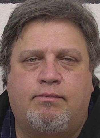 Lenoir Man Arrested On Felony, Misdemeanor Drug Charges