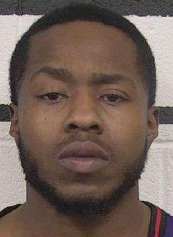 Lenoir Man Arrested On Felony Drug & Firearms Charges