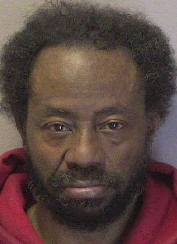 More Details Released In Hickory Cocaine Arrest