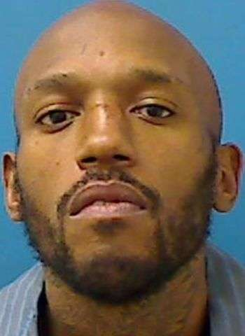 Hickory Man Receives 6-9 Year Sentence Following Conviction On Drug, Habitual Felon Charges