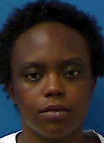 Hickory Woman Charged With Heroin Possession