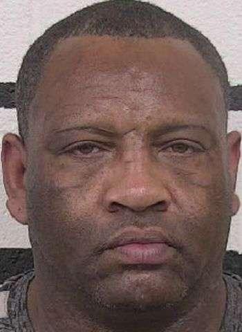 Lenoir Man Charged With Felony & Misdemeanor Drug Counts