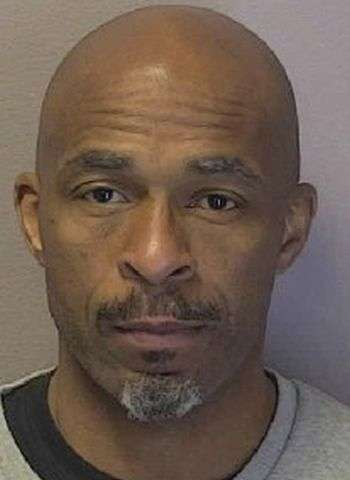 Hickory Man Charged With Failure To Appear For Fleeing To Elude Arrest