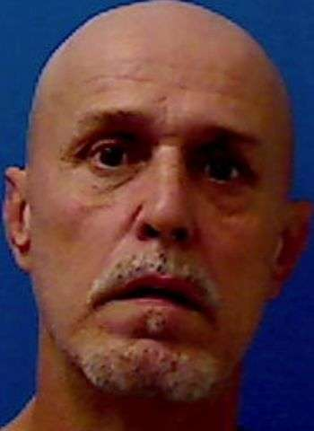 Hickory Man Charged With Felony Break-in Offense