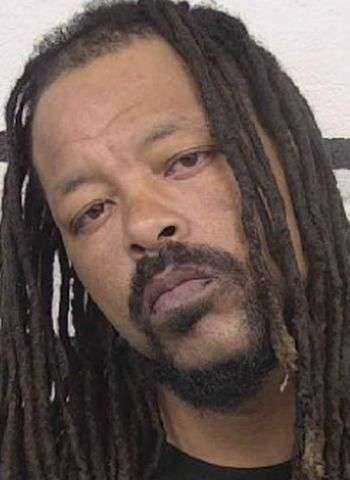 Asheville Man Charged With Felony Drug & Weapon Offenses In Caldwell County