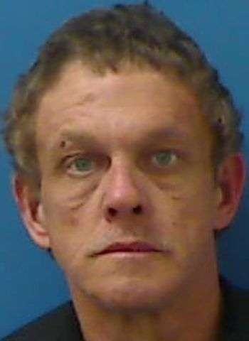 Newton Man Charged With Break-in, Burglary Related Offenses