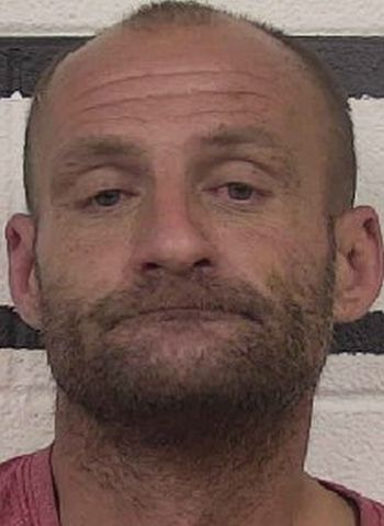 Granite Falls Man Charged With Attempted Murder Against Caldwell Sheriff's Office Employee, Jailed In Catawba County (Updated: 11:28 A.m., 3/1/21)