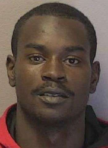 Statesville Man Arrested In Hickory On Felony & Misdemeanor Drug Charges