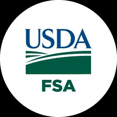 Loans Available For Area Farmers Affected By November Tropical Storm