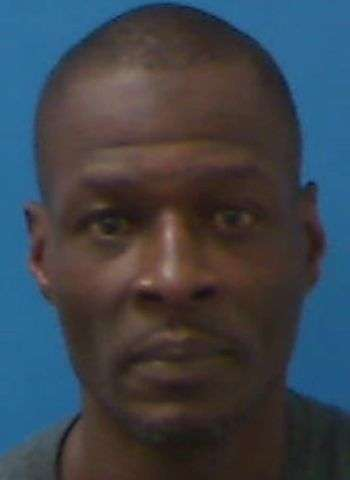 Hickory Man Arrested On Fugitive Warrant From S.C.