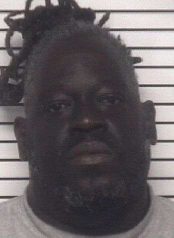 Statesville Man Arrested On Multiple Felony Drug Charges
