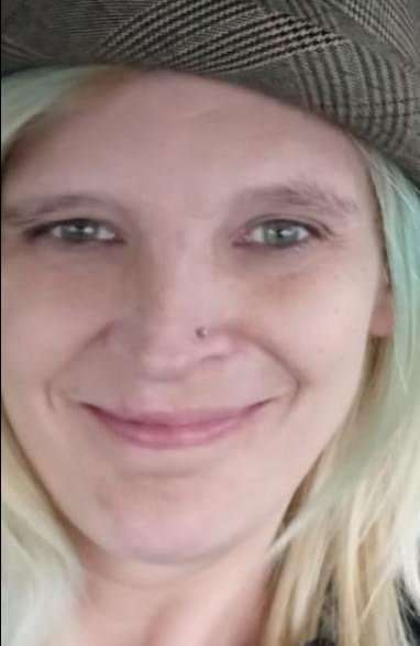 Missing Woman Sought By Authorities