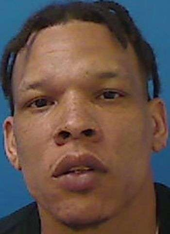 Hickory Man Arrested On Cocaine Charge