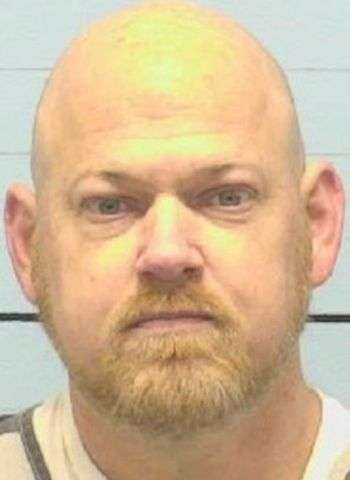 Man Charged With Failure To Register As Sex Offender, Meth Possession