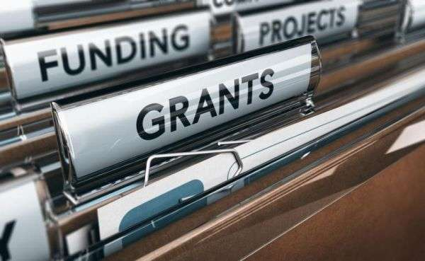Area Communities To Receive Grants Through State Program