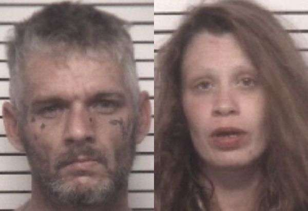 Two Suspects Arrested In Connection To Friday Shooting Incident