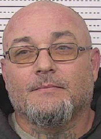 Lenoir Man Charged With Threatening Court Officer, Weapon Offenses
