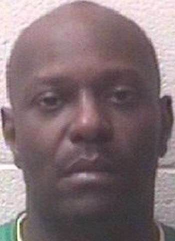 Hiddenite Man Charged With Kidnapping, Assault