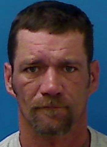 Lincolnton Man Arrested On Fugitive Warrant From S.C.