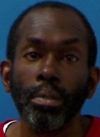 Man Arrested By Hickory PD On Drug Charges