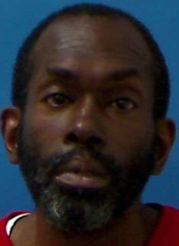 Homeless Hickory Man Arrested On Felony Drug Charge