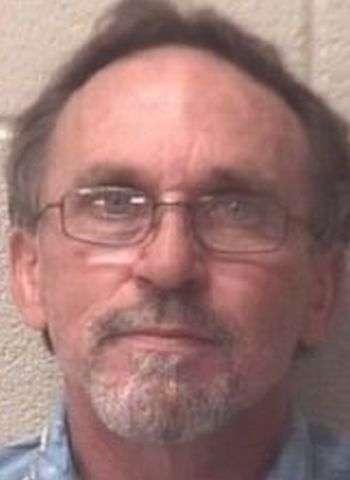 Alexander County Man Sentenced To Prison Time Following Plea Agreement