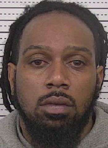 Gaston County Man Charged With Drug Possession In Caldwell County