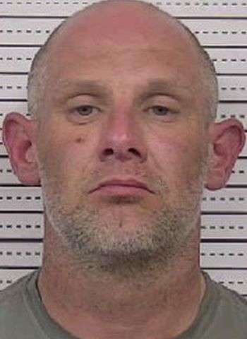 Granite Falls Man Charged With Stolen Vehicle Offense