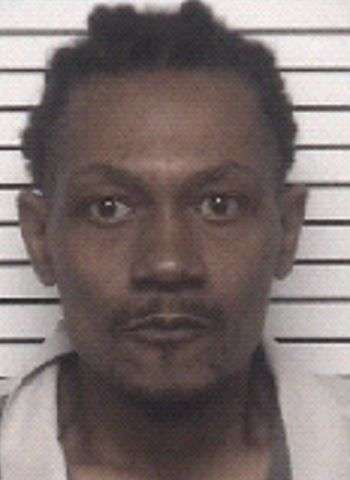 Mooresville Man Arrested On Kidnapping & Sexual Assault Charges