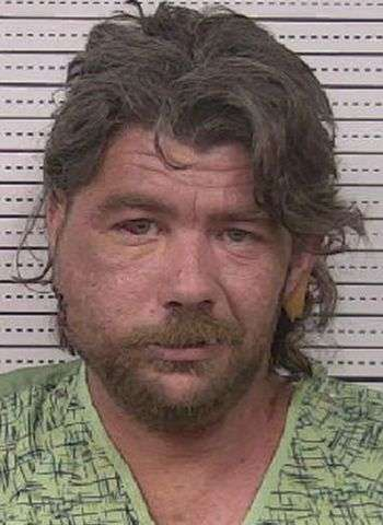 Lenoir Man Arrested In Connection To Murder Of Two-Year-Old Son
