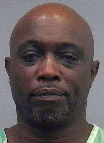 Tampa Man Arrested For Attempting To Scam Iredell County Victim