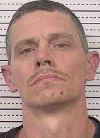Granite Falls Man Charged With Violating House Arrest