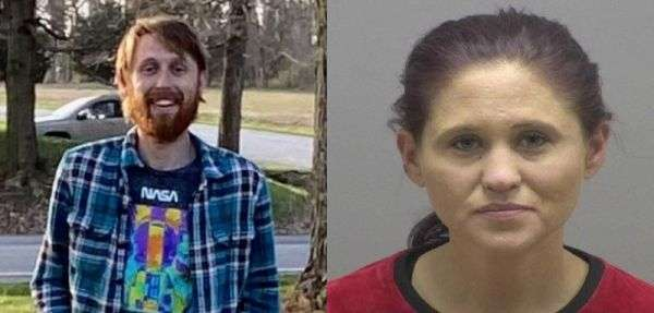Two Individuals Missing In Separate Cases Found Safe