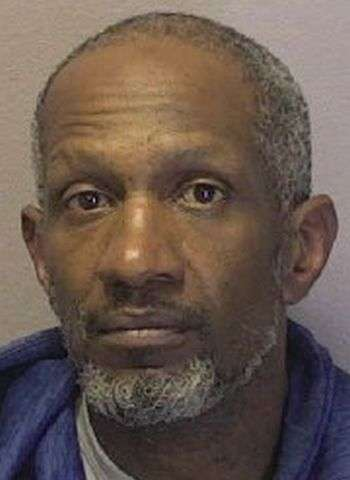 Hickory Man Arrested For Failure To Appear On Cocaine Charge