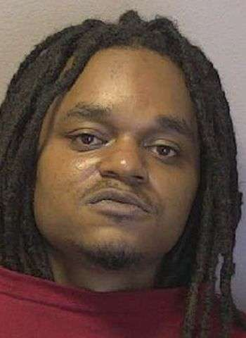 Morganton Man Charged With Obtaining Property By False Pretenses