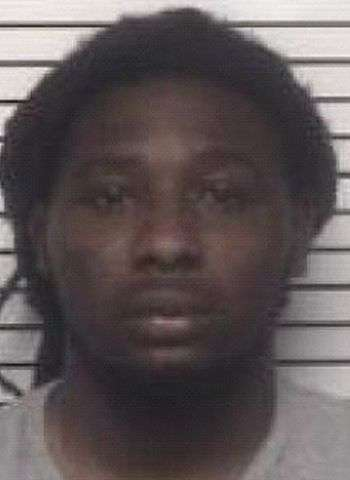 Statesville Man Jailed On Felony Cocaine & Firearms Charges