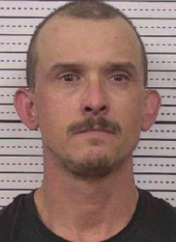 Drug Charge Filed Against Granite Falls Man