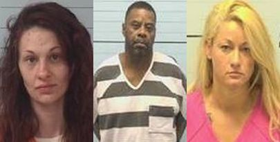 New Names Placed On Burke County Most Wanted List
