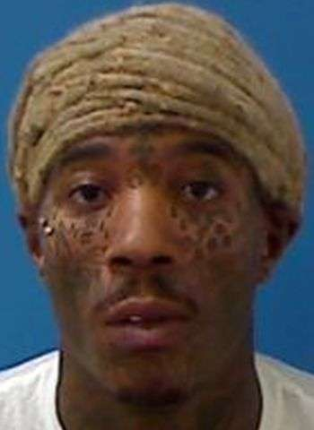 Greensboro Man Charged With Break-in-Related Offenses In Catawba County