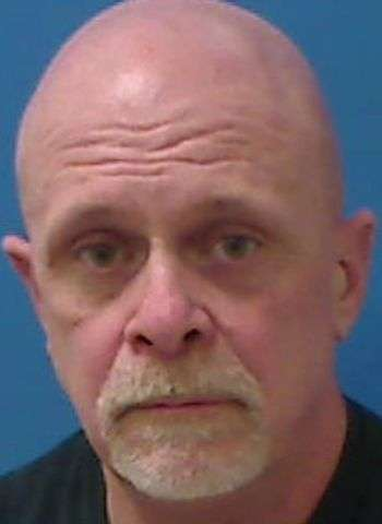 Catawba Man Charged With Drug Offenses, Probation Violation