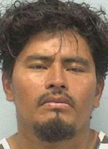 Felony Drug Charge Filed Against Man Arrested In Morganton