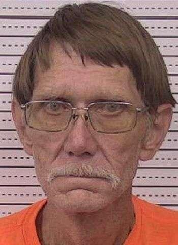Lenoir Man Jailed Under $300K Bond On Drug Charges