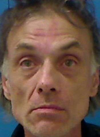 Hickory Man Arrested On Drug Charges, Also Charged With Trespassing, Resisting Officer