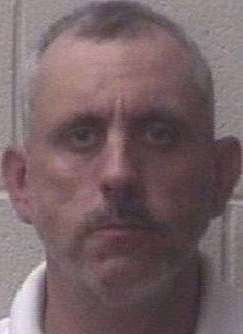 Authorities In Alexander County Report Drug Arrest