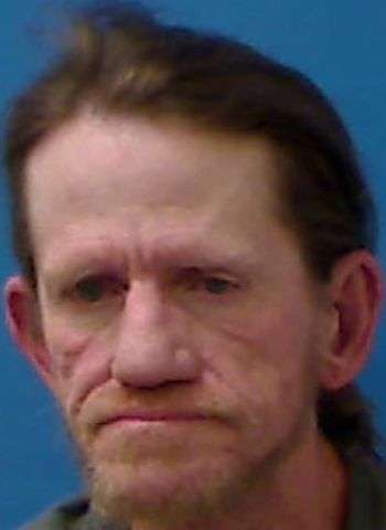 Newton Man Charged With Drug Offenses, Violation Of Parole