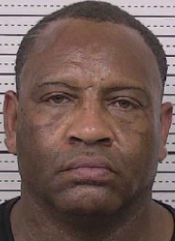 Lenoir Man Charged With Drug Offenses, Missing Court Date On Nonsupport Allegation