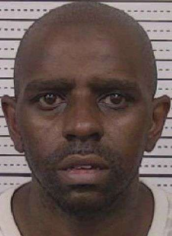 Winston-Salem Man Charged With Caldwell County Drug Offenses
