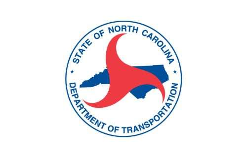 Increase In Travelers On NC Roads Expected For Memorial Day Weekend